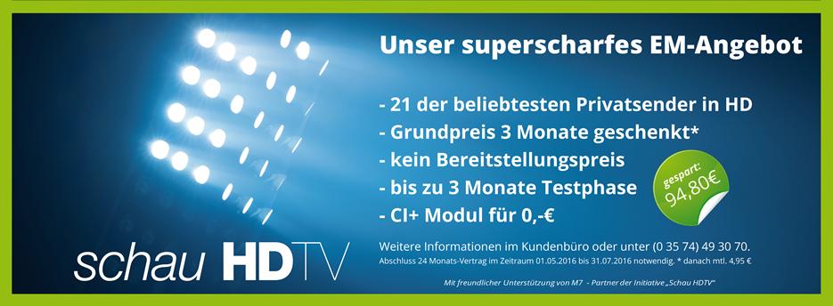 sommer-2016-schau-hd-tv-slider-homepage