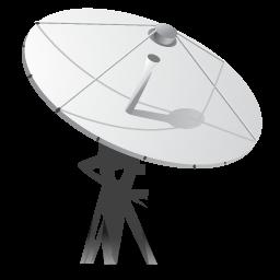 Abschaltung analoger Radioprogramme in Wilthen