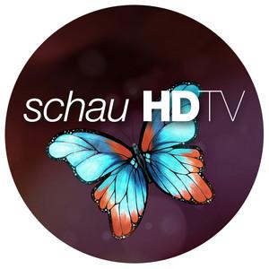 Superscharfes HD-TV Angebot